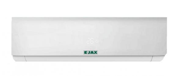 JAX ACM-10HE Melbourn